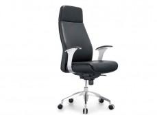 大班椅YB-018