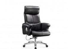大班椅YB-017