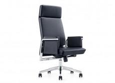 大班椅YB-004
