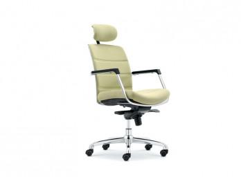 高档办公椅YB-019