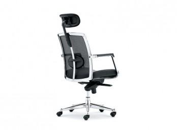 高档办公椅YB-018
