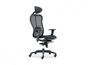 高档办公椅YB-017