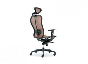 高档办公椅YB-016