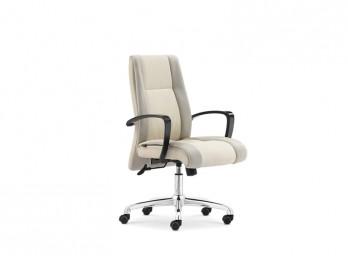 高档办公椅YB-015