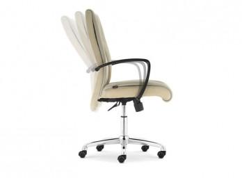 高档办公椅YB-014