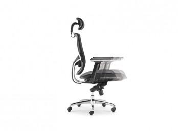 高档办公椅YB-013