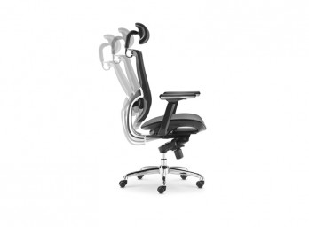 高档办公椅YB-012
