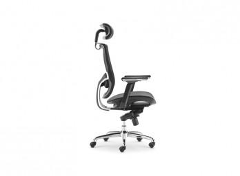 高档办公椅YB-011