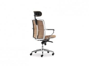 高档办公椅YB-010
