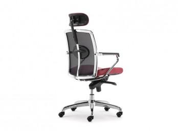 高档办公椅YB-009