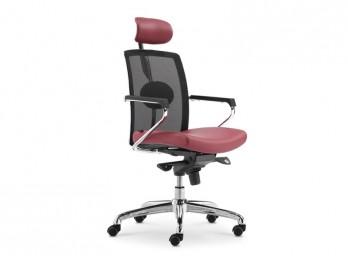 高档办公椅YB-007