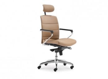 高档办公椅YB-006