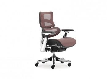 高档办公椅YB-005