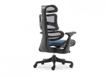 高档办公椅YB-004