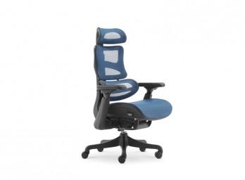 高档办公椅YB-003