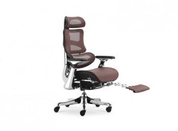 高档办公椅YB-002