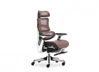 高档办公椅YB-001