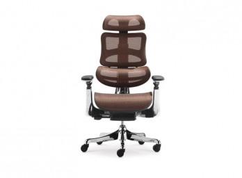 高档办公椅YB-000