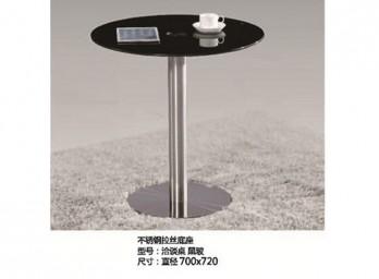 现代时尚茶几YB-017