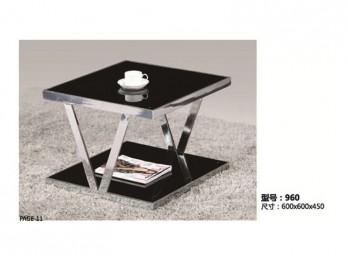 现代时尚茶几YB-009