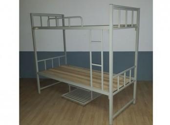 双层铁床YB-009