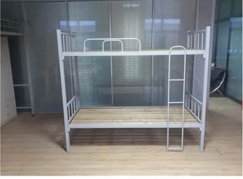 双层铁床YB-005