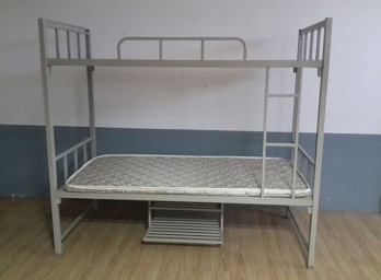 双层铁床YB-003