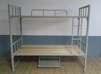 双层铁床YB-002