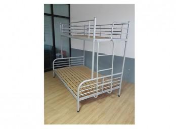 双层铁床YB-001