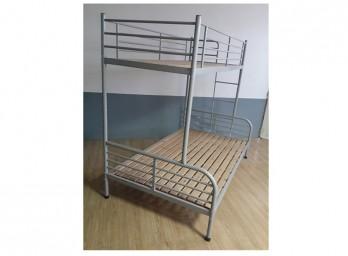 双层铁床YB-000