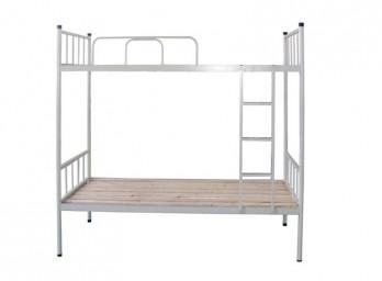 双层铁床YB-018