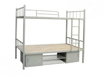 双层铁床YB-016