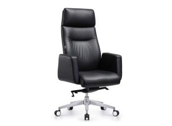 大班椅YB-000