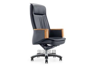 大班椅YB-001