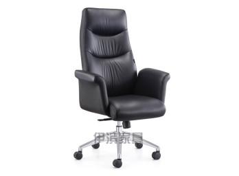 大班椅YB-002