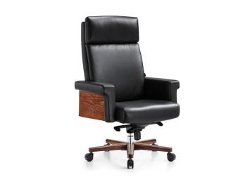 大班椅YB-003