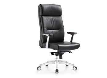 大班椅YB-005
