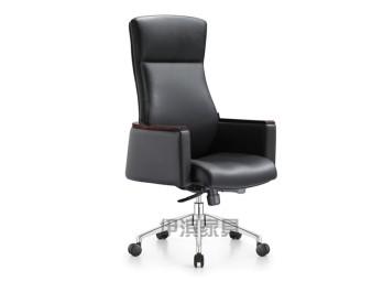 大班椅YB-007