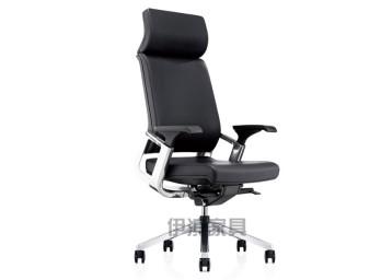 大班椅YB-008