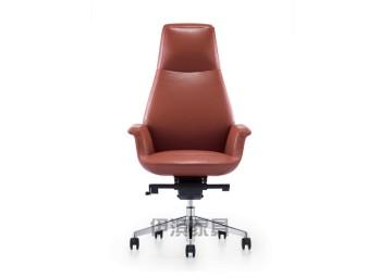大班椅YB-009