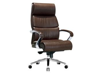 大班椅YB-011