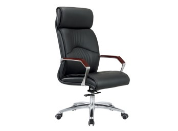 大班椅YB-012