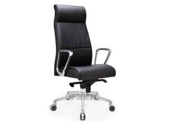 大班椅YB-013