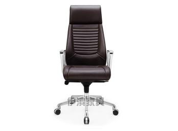 大班椅YB-014