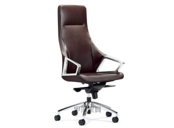 大班椅YB-015