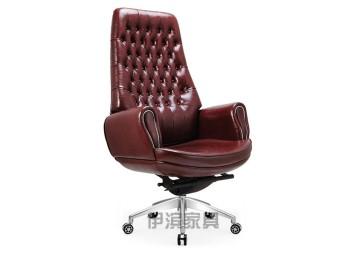 大班椅YB-016