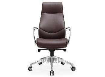 大班椅YB-019