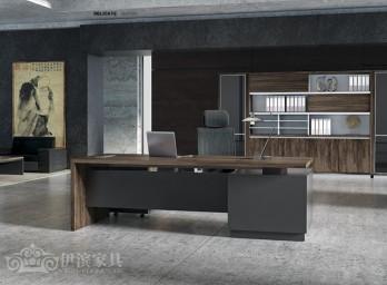 总经理办公桌YB-020