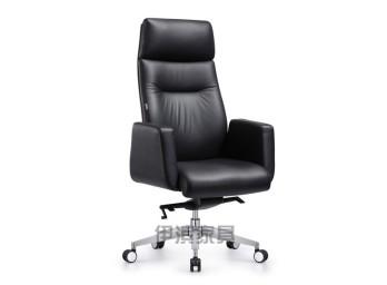 总经理办公椅系列