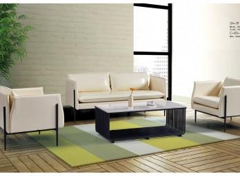 时尚休闲沙发YB-003